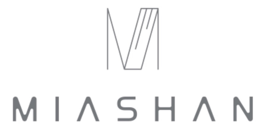 Miashan Haute Couture Luxury Dresses